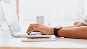5 principii esentiale pentru un design web reusit