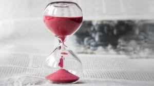 5 aplicatii care te vor ajuta sa fii mai productiv